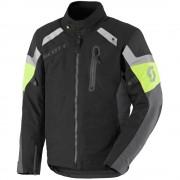 Scott moto Moto Bunda Scott Definit Pro Dp Mxvii Black-Yellow 3Xl (60)
