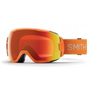 Masque de ski Smith Goggles Smith VICE VC6CPEHAL19