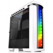 Carcasa PC Thermaltake Versa C22 RGB (CA-1G9-00M6WN-00) , Micro ATX , Mini ITX, ATX , Turnul Midi