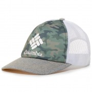 Шапка с козирка COLUMBIA - Mesh Hat II CL2273 Cypress Camo/C 316