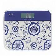 Cantar electronic portabil H-X