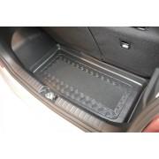 Tavita portbagaj Kia Picanto III (JA) - caroserie hatchback - Fabricatie 2017 - prezent (fara podea variabila - portbagaj mai jos)
