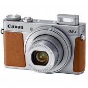 Cámara Canon PowerShot G9 X Mark II - Gris