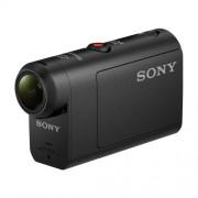 "Sony Hdr-As50b - 1/2.3"" 11.1Mp, Zeiss Tessar Lens, F2"