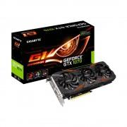 Gigabyte Nvidia GTX 1070 G1 Gaming 8192MB Graphics Card