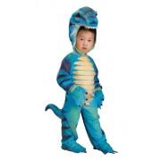 Silly Safari Costume, Cutiesaurus Costume, Toddler(1 to 2 Years)