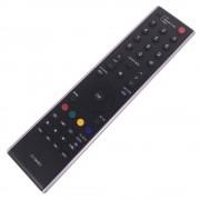 Telecomanda CT-90301 Compatibila cu Toshiba