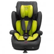 Kinderkraft - Scaun auto GO Green 9-36kg