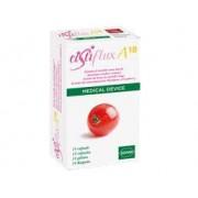 Sofar Cistiflux A18 Bacche di Mirtillo Rosso rimedi cistite (14 capsule)