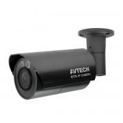AV-TECH AVTECH AVM552 - Full HD, PUSH, WDR