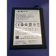 OPPO Neo 9 A37 Li Ion Polymer Internal Replacement Battery BLP-615