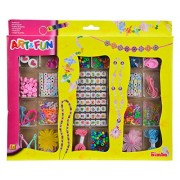 Simba Art and Fun Deluxe Beads (1 Assorted)