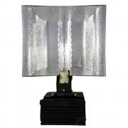 Super Grower Luminaria LEC 315W SG 2.0 + Lámpara 3000K