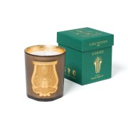 Cire Trudon Perfumed Candle Gaspard