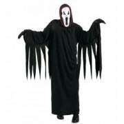 Costum Fantoma Tipatoare Copii 5 - 7 ani 128 cm