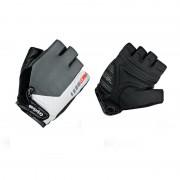GripGrab ProGel Handskar Dam grå L 2016 Handskar för racer