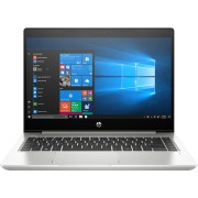 HP ProBook 440 G6 i7-8565U/ 14 FHD AG UWVA 220HD / 8GB 1D DDR4 2400 / 1TB 5400 | 256GB PCIe NVMe Value / W10p64 / 3Y (3/3/3) / 720p / Clickpad Backlit (QWERTY)