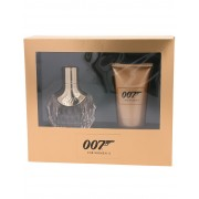James Bond 007 női ajándékkészlet