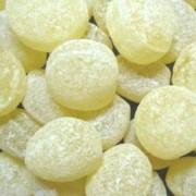 Maxons Acid Drops Fruit Boiled Sweets