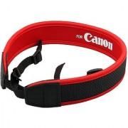 American Sia Neck Strap for Canon Camera EOS 5D 7D 60D 300D 400D 550D 1000D 1100D For All DSLR