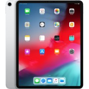 Apple iPad Pro 12,9 Wi-Fi + Cellular 256 GB - hõbe
