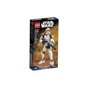 75108 - LEGO Star Wars - Comander Cody