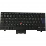 Teclado Lenovo Thinkpad SL400, SL500, SL300 Español