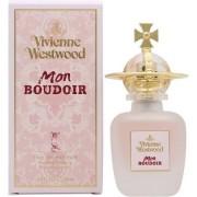 Vivienne westwood mon boudoir eau de parfum 30ml spray
