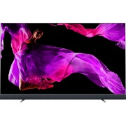 TV PHILIPS 65OLED903/12 65'' OLED Smart 4K