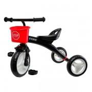 Tricicleta copii Nordic Hoj