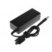Incarcator notebook compatibil HP 19V/ 4.74A/ 90W - Mufa: 5.5x1.7mm PIN