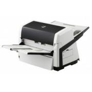 Scanner Fujitsu fi-6670, 600 x 600 DPI, Escáner a Color, Escaneado Duplex, USB