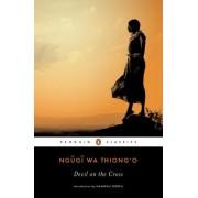 Devil on the Cross (Ngugi wa Thiong'o)(Paperback) (9780143107361)