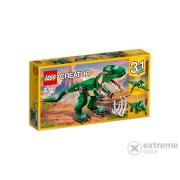 LEGO® Creator Dinozaurul urias 31058