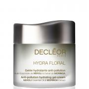 Decleor DECLÉOR Gel Hidratante Hydra Floral 50 ml