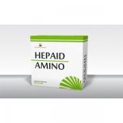 Hepaid Amino x 30 plicuri