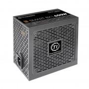Sursa Thermaltake Smart BX1 650W