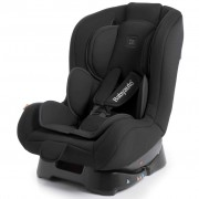 "Babyauto 421704 Car Seat ""Lolo"" 0+1 Black 31200"