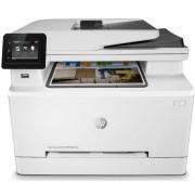 HP Urządzenie Color LaserJet Pro M281fdn (T6B81A)