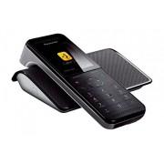 Phone, Panasonic KX-PRW110, DECT, Black (1015083)