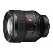 Sony SEL-85F14GM