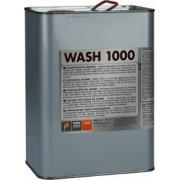 Odmasťovacie nepenivej rozpúšťadlo WASH 1000 25 L Faren