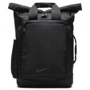 Nike Рюкзак для тренинга Nike Vapor Energy 2.0