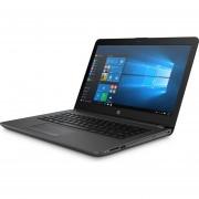 LAPTOP HP 240 G6 IC I5 8GB 1000GB 14PUL W10 PRO