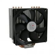 Univerzalni CPU hladnjak sa 120mm ventilatorom za AMD i Intel procesore LC Power LC-CC-120