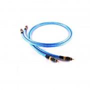 Straight Wire Rhapsody Interkonekcijski kabel