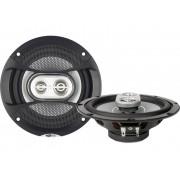 Caliber Audio Technology CDS16G 3-weg triaxiale inbouwluidspreker 120 W