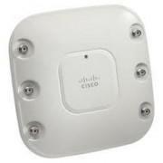 AIR-CAP3501I-E-K9 AIR-CAP3501I-E-K9 - Aironet 3500 Series Access Point, 802.11g/n