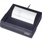 Standard-Drucker GLP-fähig 230 V