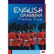 English grammar. Practice Book